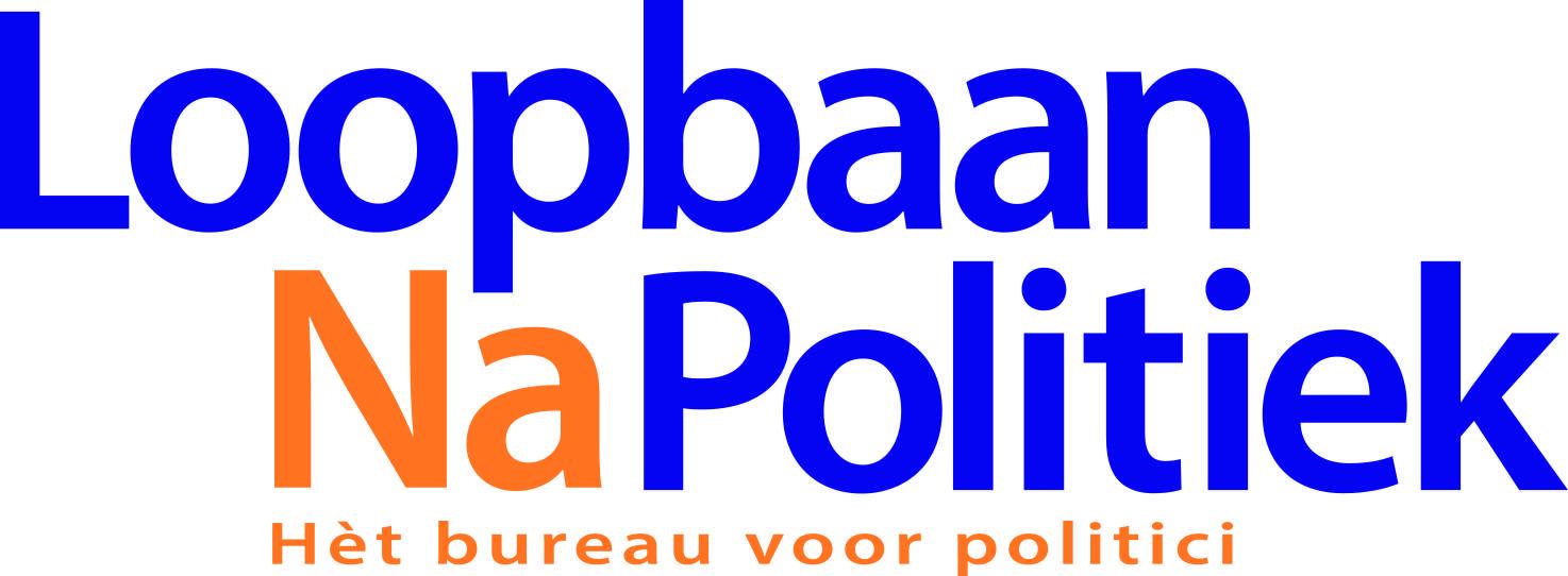 logo_LoopbaanNaPolitiek_2021