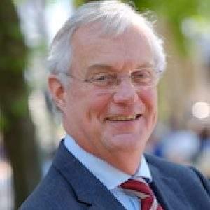 Willem Ginjaar