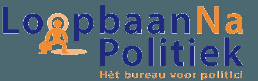 logo_LoopbaanNaPolitiek_2016-def